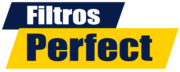 FiltrosPerfect
